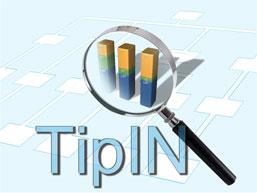 TipIN_Analyse