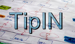 TipIN_Anwendungsdesign
