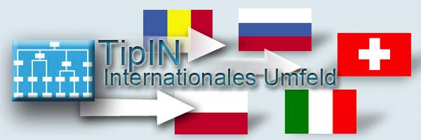 TipIN_Projekte_International